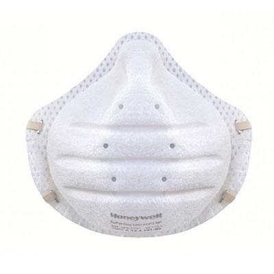 mascherine-ffp3-senza-valvola