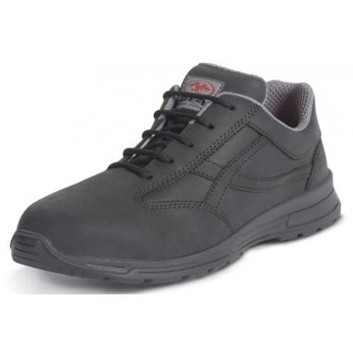 scarpe-antinfortunistiche-ftg-snow-s3-src-esd