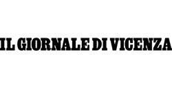 giornale-vicenza.jpg