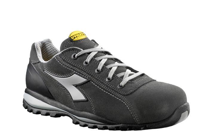 glove-diadora-utility-ii-low-s1p-grigio