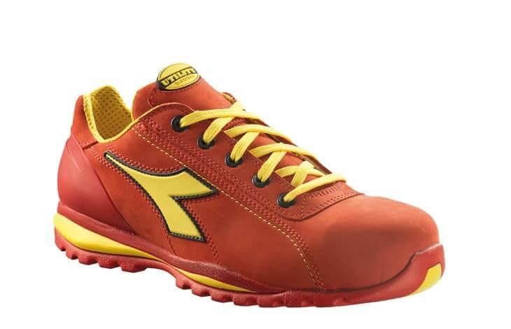 diadora-glove-ii-low-s3-rosso