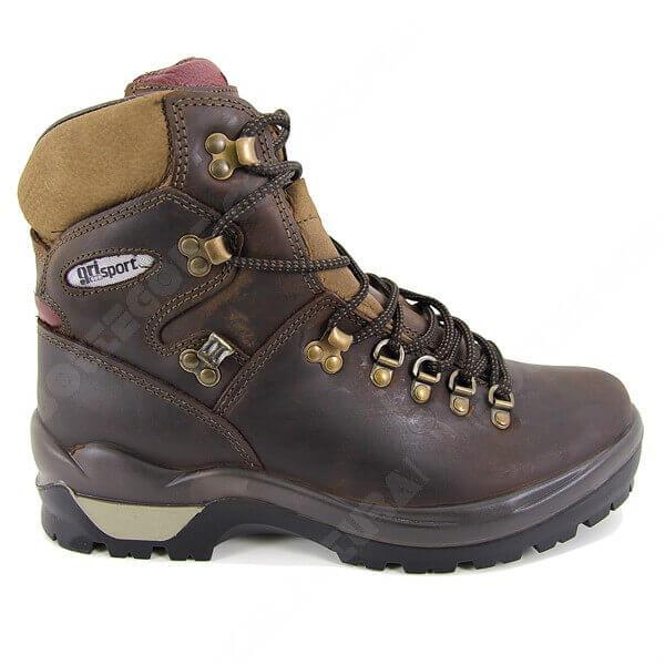 scarpe-grisport-trekking