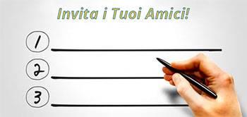 img-invita-mobile.jpg