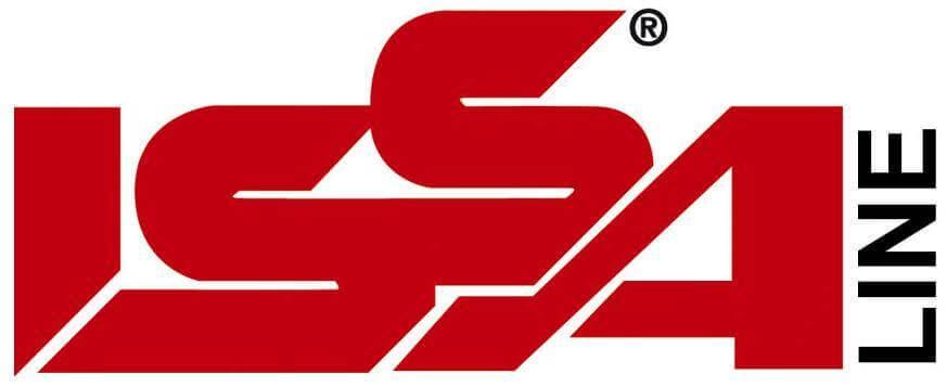 issa line - vendita ></span></a></span></p><p><span style=
