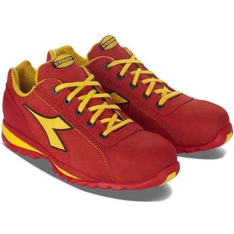 diadora-glove-s3-colore-rosso