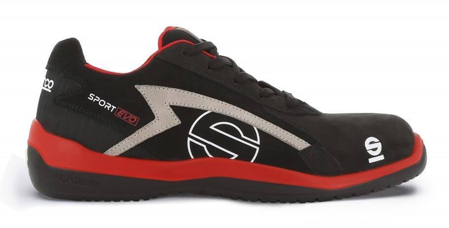 https://www.antinfortunisticagrilca.com/offerta/762-outlet-scarpe-antinfortunistiche-sparco-sport-evo-rsnr-s1p.html
