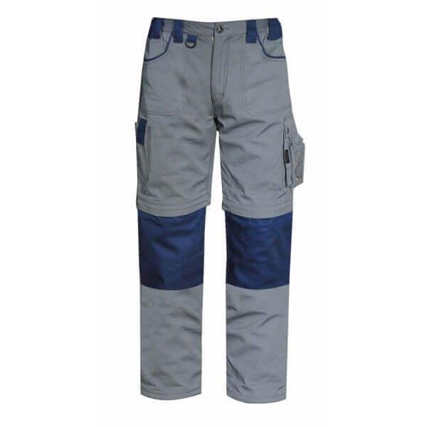 goodyear - pantalone da lavoro goodyear