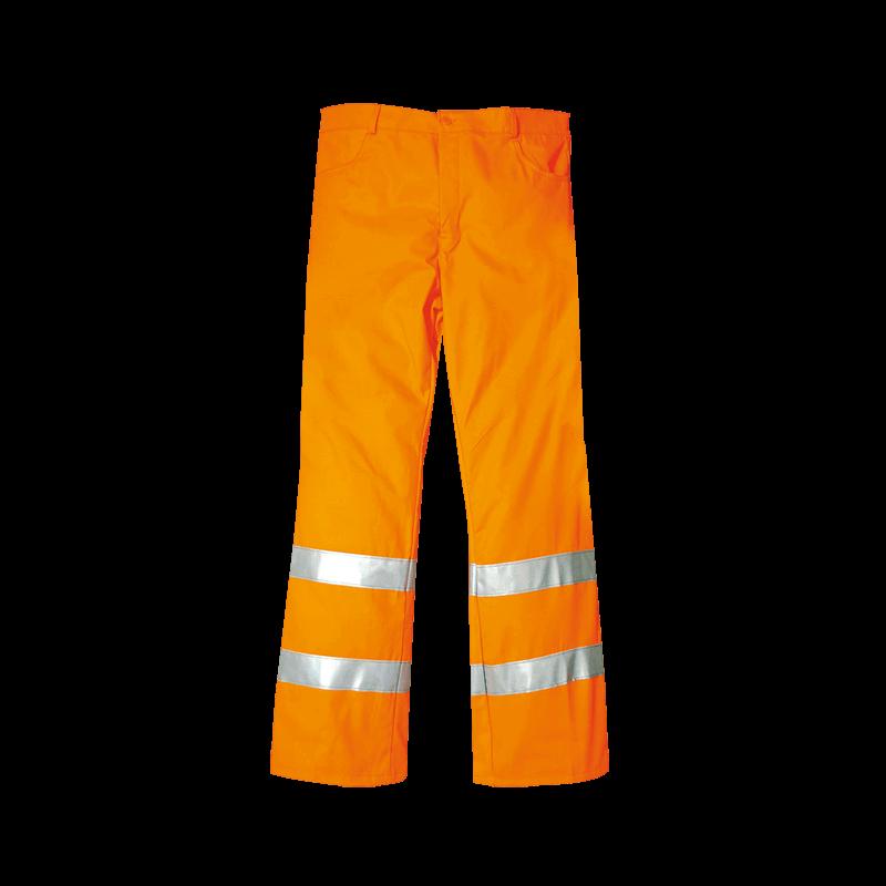 pantaloni-alta-visibilità