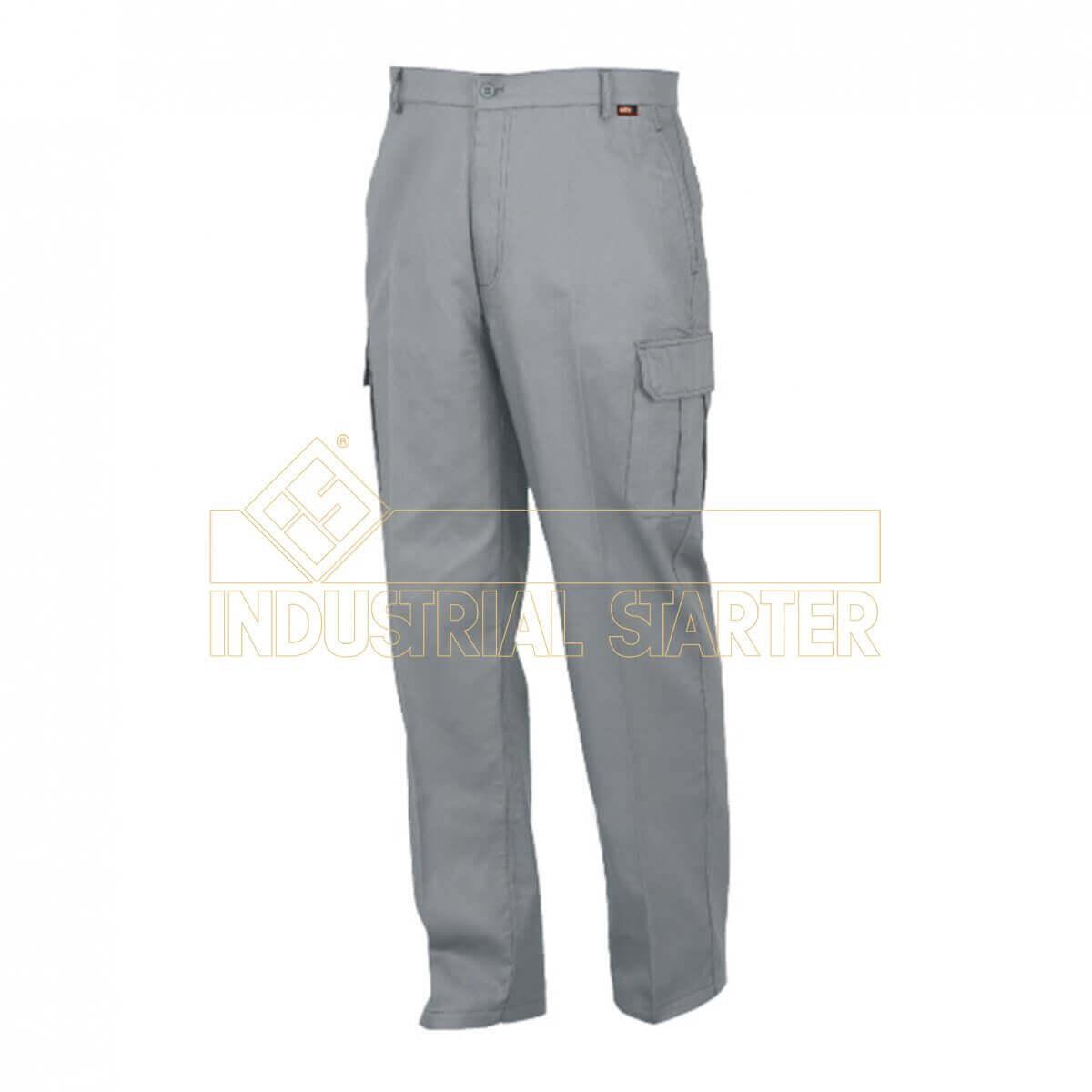 pantaloni-da-lavoro-estivi-issa-summer-8031