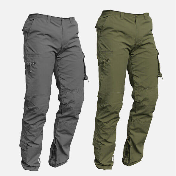 pantaloni-da-lavoro-issa-raptor-8028