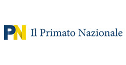 primato-nazionale.jpg