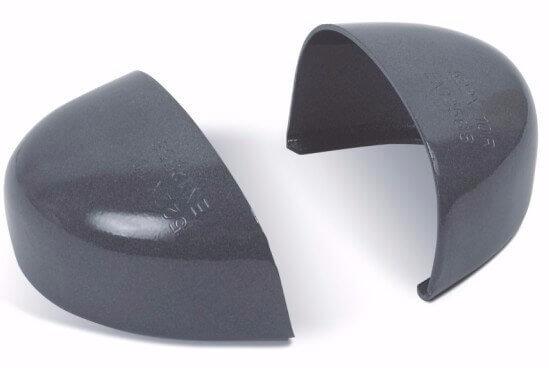puntali scarpe antinfortunistiche | acciaio