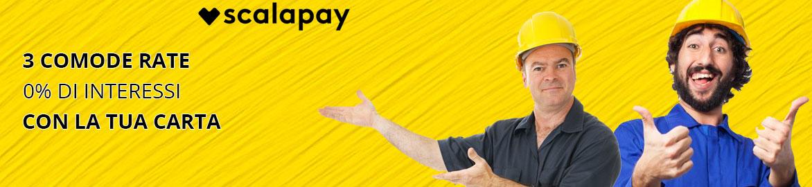 scalapay-desktop.jpg