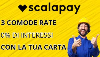 scalapay-mob.jpg