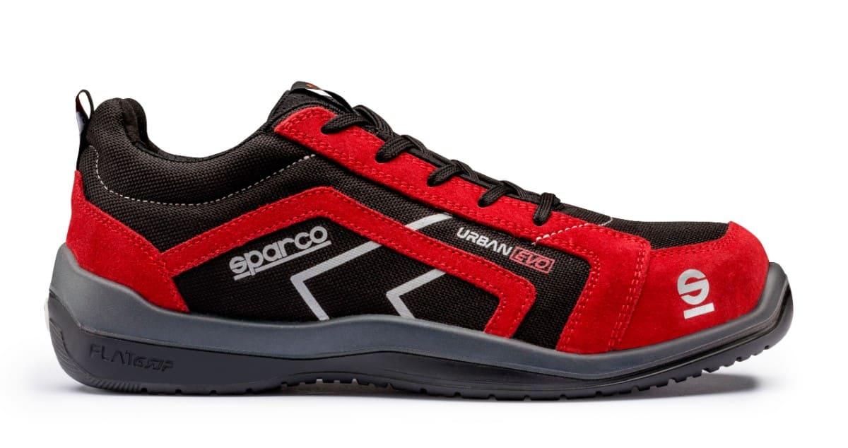 sparco-urban-nrrs-da-lavoro-calzatura-migliore