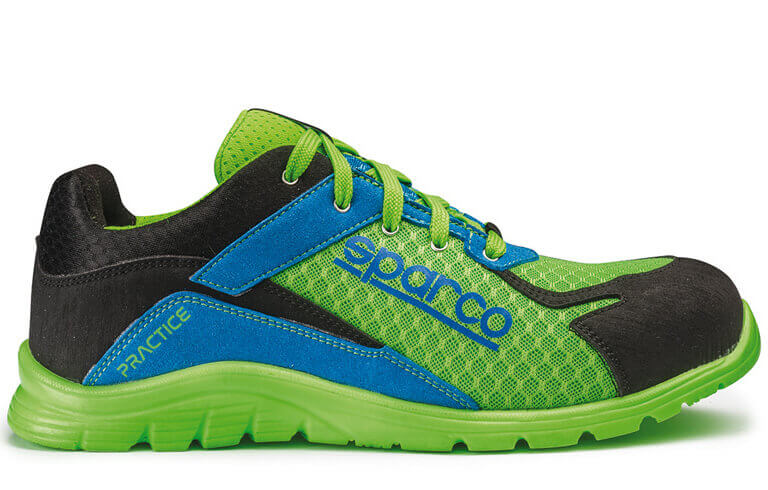 scarpe-practice-sparco-antinfortunistiche