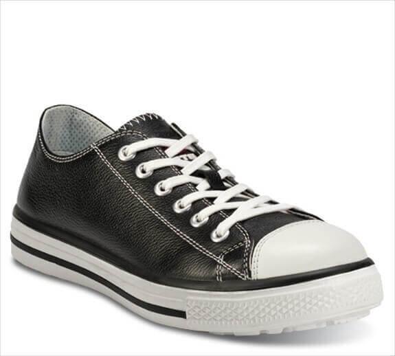 scarpe antinfortunistiche ftg - scarpe ftg music