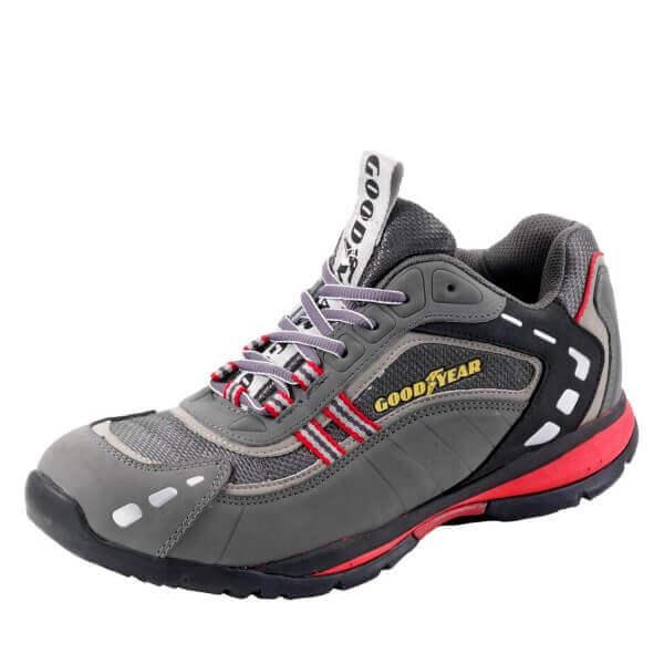 scarpe antinfortunistiche goodyear - g1383011