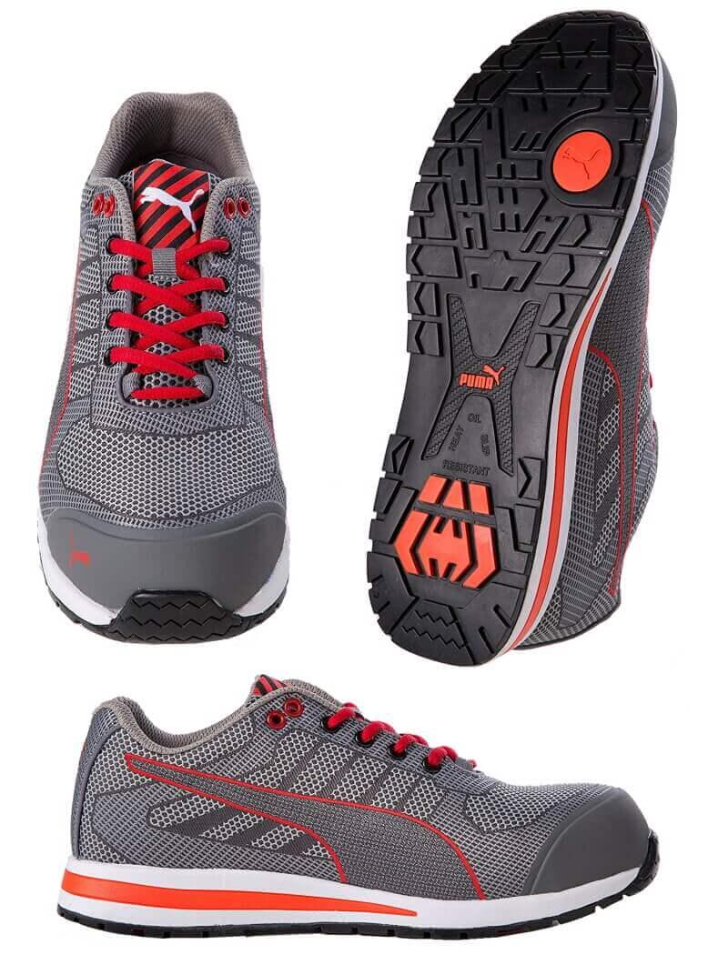scarpe-antinfortunistiche-puma-xelerate-knit-low
