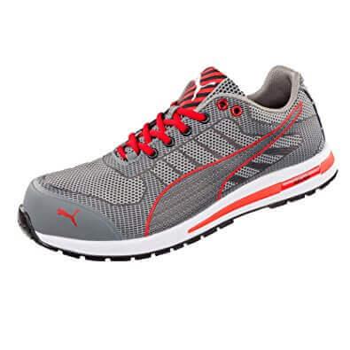 scarpe-antinfortunistiche-puma-xelerate-knit-low-laterale