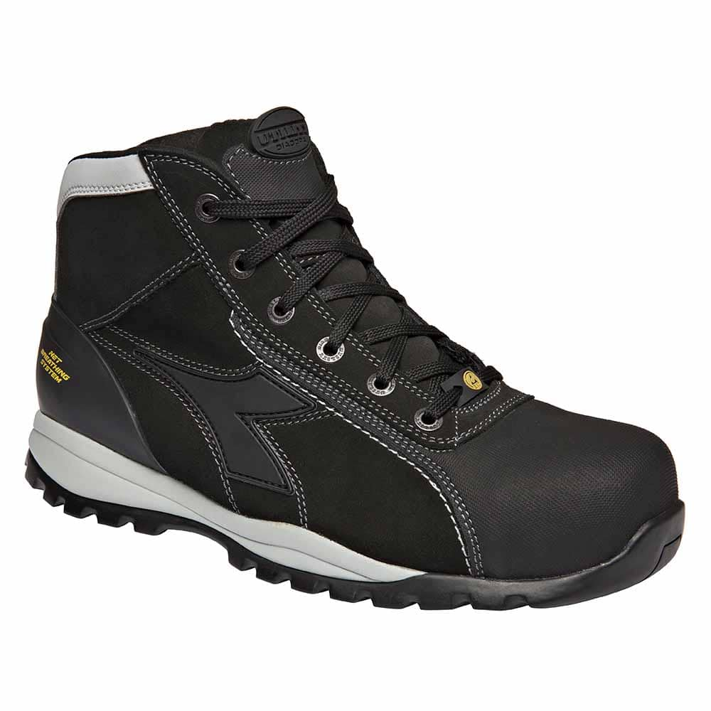 diadora-geox-glove-tech-pro-high-s3