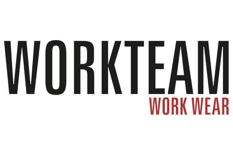 WORK-TEAM