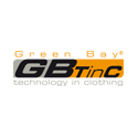 GBTinC - Green Bay Abbigliamento