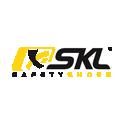 SKL Safety Shoes