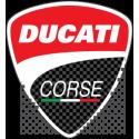 Scarpe antinfortunistiche Ducati