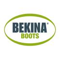 Stivali Bekina