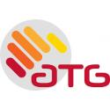 Guanti ATG