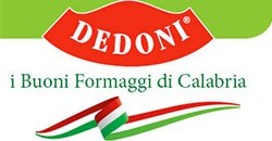 Dedoni