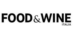 Food & Wine italia